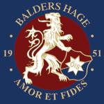 Balders Hages Webshop