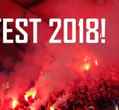 ÖIS-FEST 2018