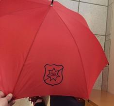 ÖIS-paraply