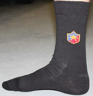 ÖIS-Sockor