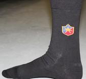 3-pack ÖIS-Sockor